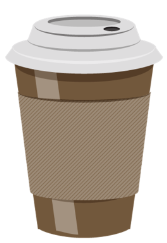 snack coffee