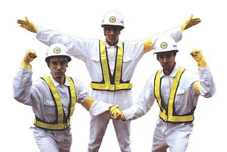 Beastie-Boys-Intergalactic-Costume