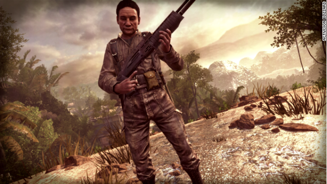 140717150511-video-game-noriega-story-top