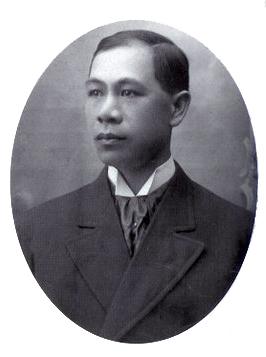 Hong_Yen_Chang1